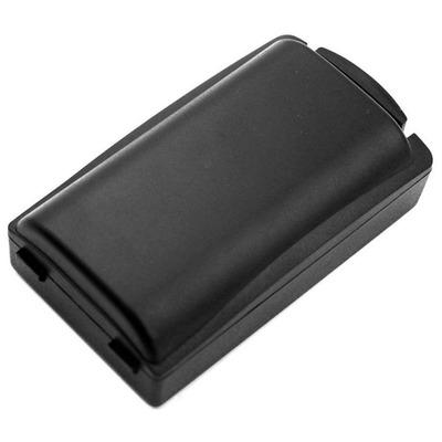 Аккумулятор Datalogic 94ACC0048