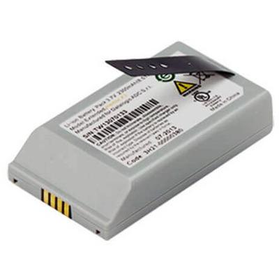 Аккумулятор Datalogic 94ACC0084