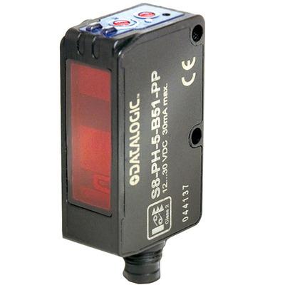 Датчик Datalogic 950801000