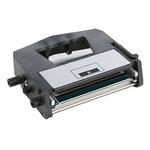 Печатающая головка Entrust Datacard 546504-999