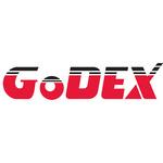Датчик снятия этикетки Godex 032-P20003-000