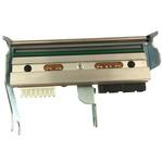 Печатающая головка для принтера Honeywell 1-010043-900