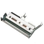 Печатающая головка для принтера Honeywell 1-010043-910