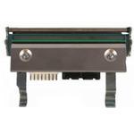 Печатающая головка для принтера Honeywell 1-040082-900