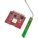 Принт-сервер Honeywell 203-183-420