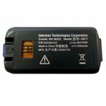 Аккумулятор Honeywell 318-033-021
