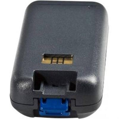Аккумулятор Honeywell 318-063-001