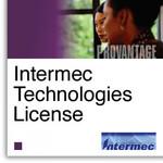 Лицензия Honeywell 454-048-001