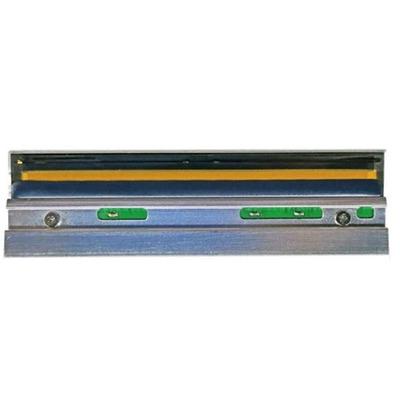 Печатающая головка для принтера Honeywell 50151888-001