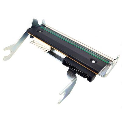 Печатающая головка для принтера Honeywell 710-179S-001