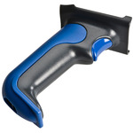 Пистолетная рукоятка Honeywell 805-836-001
