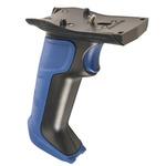 Пистолетная рукоятка Honeywell 805-836-002