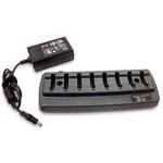 Зарядное устройство Honeywell 8650378CHARGER