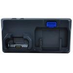 Зарядное устройство Honeywell 871-033-021