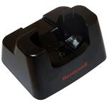 Зарядное устройство Honeywell EDA50K-HB-R