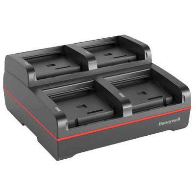 Зарядное устройство Honeywell MB4-BAT-SCN02