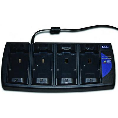 Зарядное устройство Honeywell MX7391CHARGER