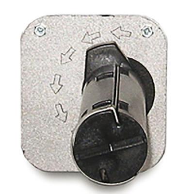 Внутренний смотчик Honeywell OPT78-2302-01