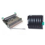 Отделитель и датчик наличия этикетки Honeywell OPT78-2482-02