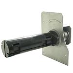Внутренний смотчик Honeywell OPT78-2615-11