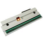 Печатающая головка для принтера Honeywell PHD20-2181-01