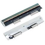 Печатающая головка для принтера Honeywell PHD20-2220-01