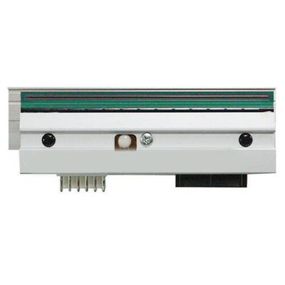 Печатающая головка для принтера Honeywell PHD20-2177-01