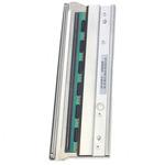 Печатающая головка для принтера Honeywell PHD20-2234-01