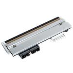 Печатающая головка для принтера Honeywell PHD20-2240-01
