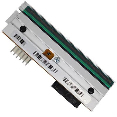 Печатающая головка для принтера Honeywell PHD20-2245-01