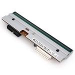 Печатающая головка для принтера Honeywell PHD20-2246-01