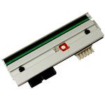 Печатающая головка для принтера Honeywell PHD20-2268-01