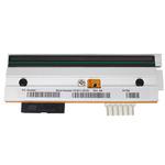 Печатающая головка для принтера Honeywell PHD20-2278-01