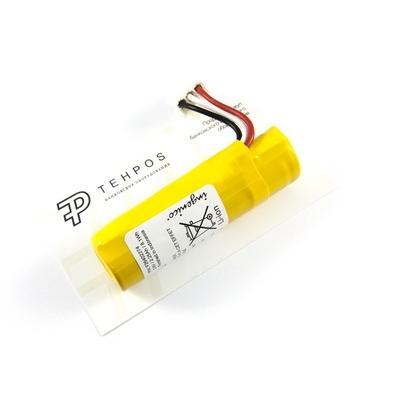Аккумулятор для Ingenico iWL220/iWL250