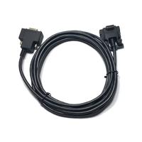 Кабель RS232 (COM) с доп. питанием 12В для Ingenico iPP320/350