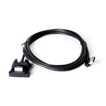 Кабель USB для Ingenico iPP320/350