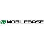 Антенна WiFi для MobileBase DS5