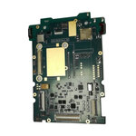 Основная плата MobileBase DS5-AS-SPARE_ASSY-PCB-MAIN-ALL (Windows only)