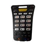Клавиатура MobileBase DS5 54 QWERTY