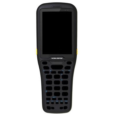 Передняя часть корпуса MobileBase DS5-AS-SPARE_ASSY-DS5-COVERTOP-43