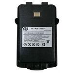 Резервная батарея MobileBase DS3/DS5