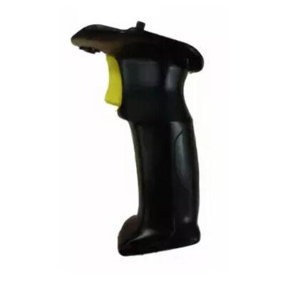 Пистолетная рукоятка для дальнобойного терминала MobileBase DS5