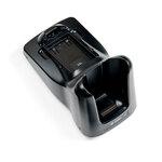 Коммуникационная подставка для терминала MobileBase DS5