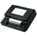 Модуль Newland NFC1000V2