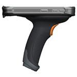 Пистолетная рукоятка Newland PG9050