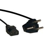 Сетевой кабель Posiflex для моноблоков