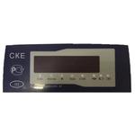 Стекло дисплея Scale СКЕ-RS (old)