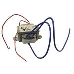 Трансформатор Scale СКЕ-RS (old)
