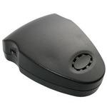 Звонок внешний для принтера Sewoo, черный