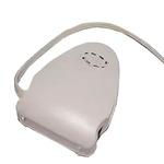 Звонок внешний для принтера Sewoo, белый